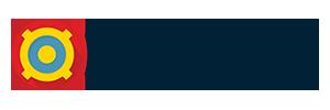 Hintaopas-logo