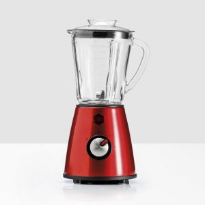 Nordica-Chilli-Compact-Blender