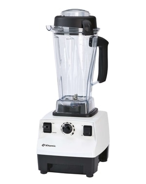 VitaMix TNC 5200​ blenderi
