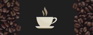 Nauti kahvihetkista